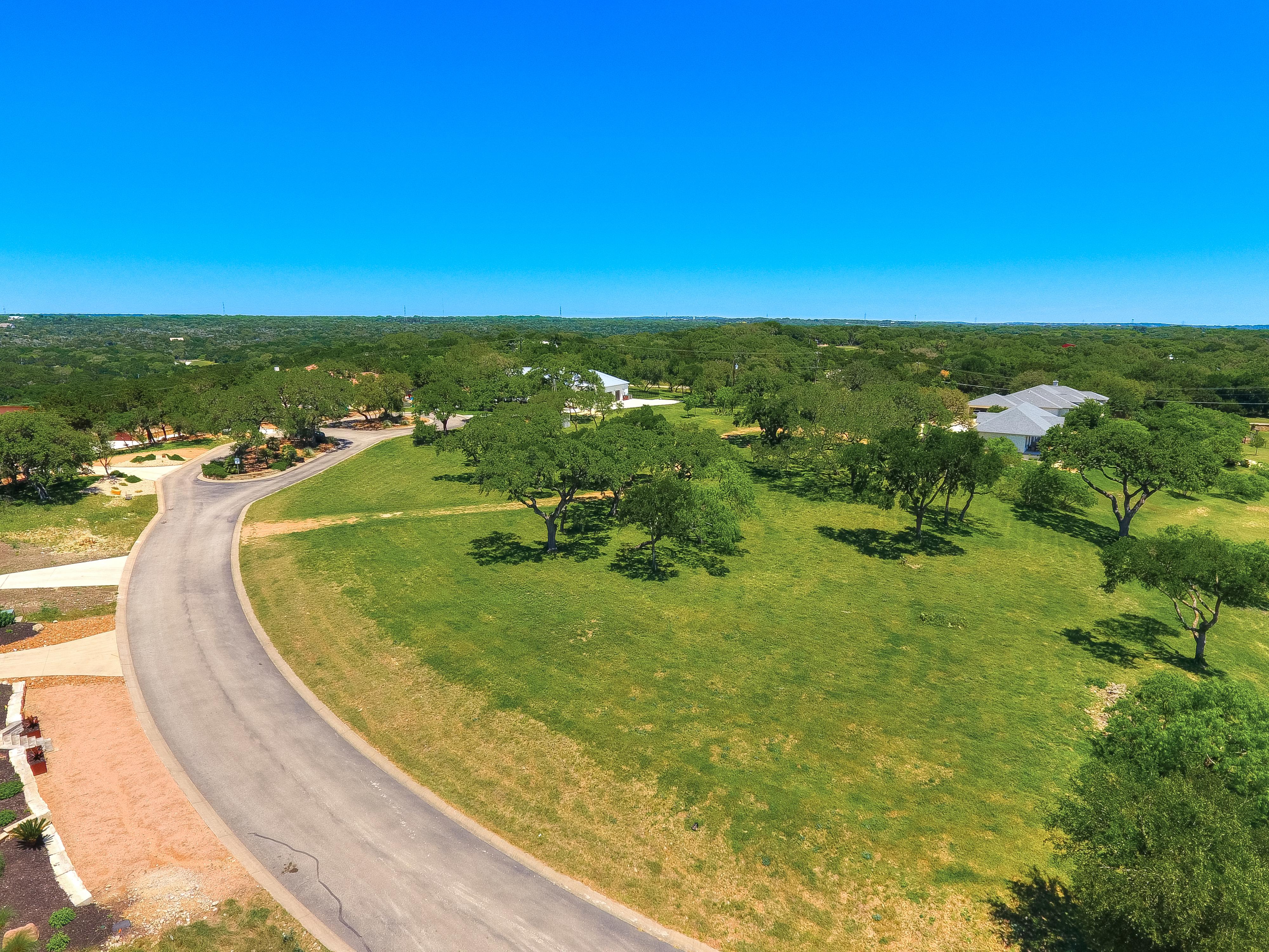 234 Pinnacle Pkwy, New Braunfels, TX 78132 | RealEstate com