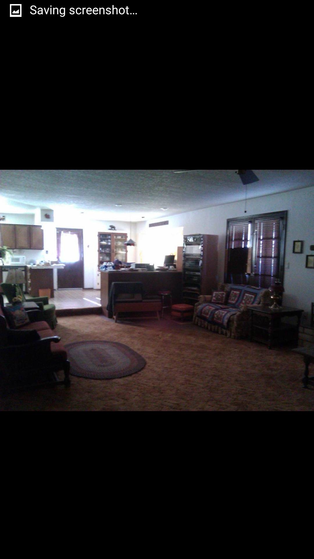 New mexico dona ana county garfield - New Mexico Dona Ana County Garfield 25