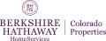Berkshire Hathaway-Lionshead