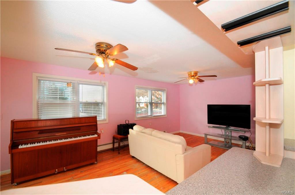 22 Leeward Dr, Haverstraw, NY 10927 | RealEstate.com