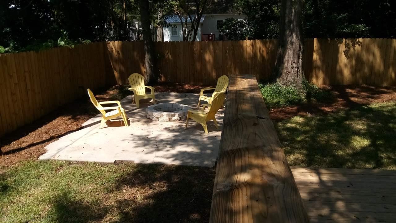 271 Park Ter, Mobile, AL 36604 | RealEstate.com