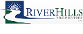 River Hills Properties LLC