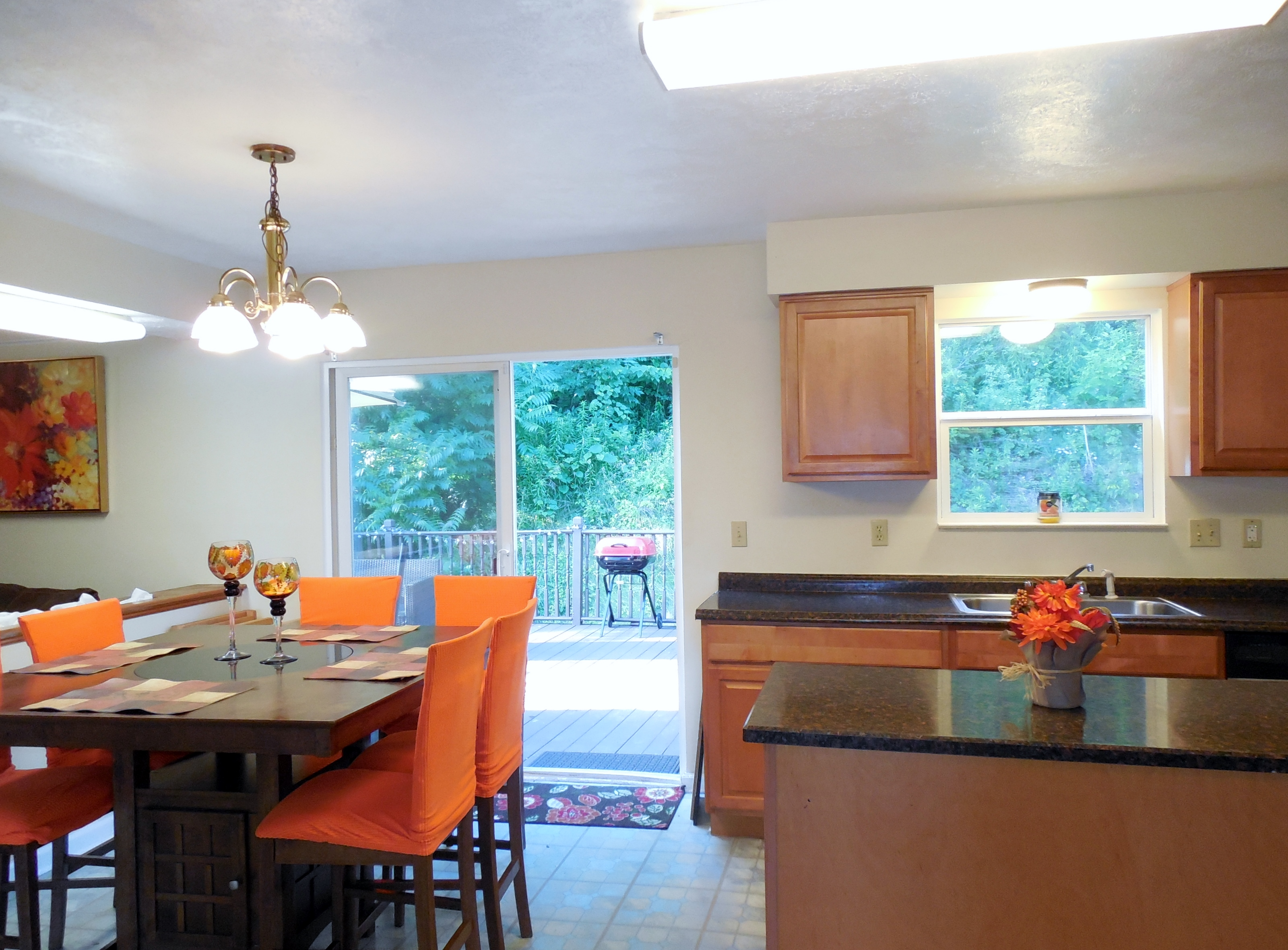 414 Millers Ln, Pittsburgh, PA 15239 | RealEstate.com