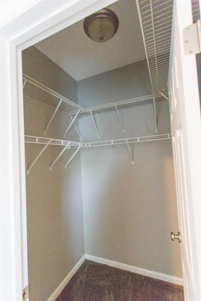 849 Melanie Ln, Richmond, KY 40475 | RealEstate com