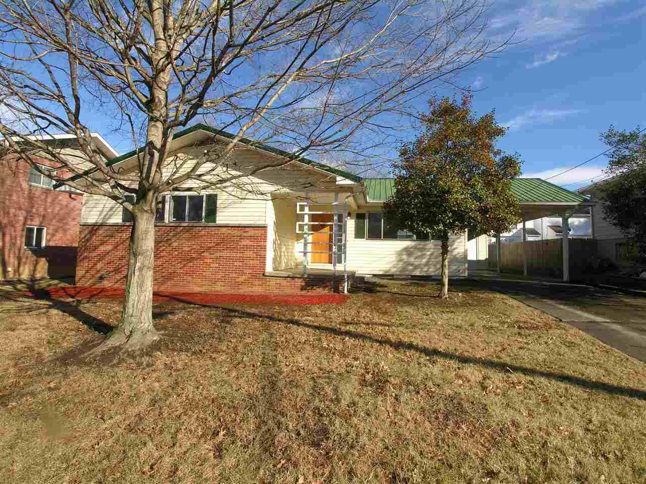 6183 Birkewood Rd, Huntington, WV 25705 | RealEstate.com