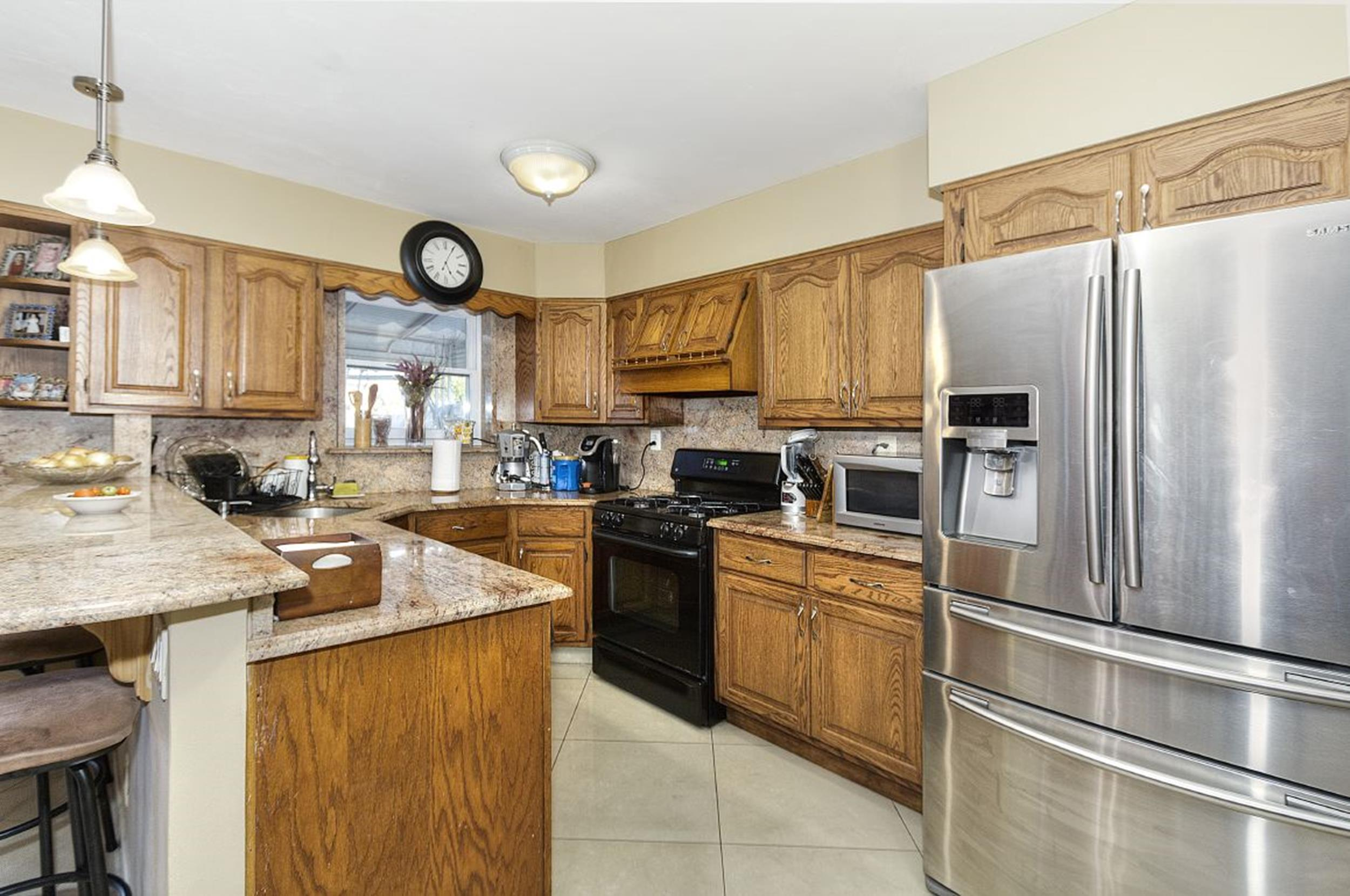 Kitchen cabinets 65th street brooklyn - Kitchen Cabinets 65th Street Brooklyn 11