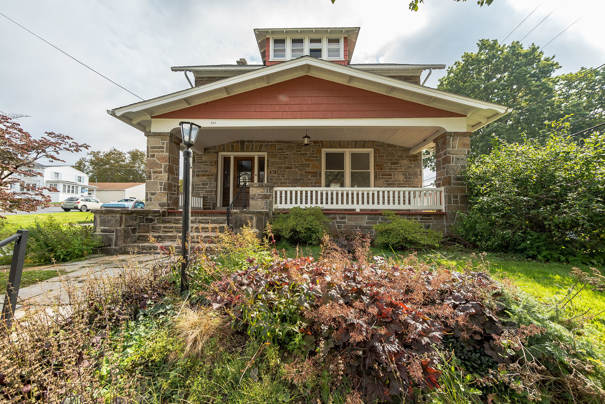 121 Meredith St, Kennett Square, PA 19348 | RealEstate.com