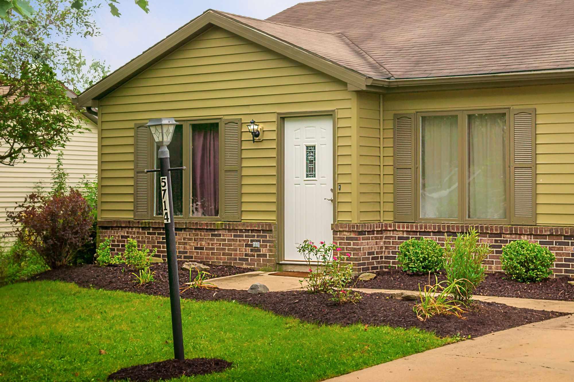 604 Nuttman Ave, Fort Wayne, IN 46807 | RealEstate.com