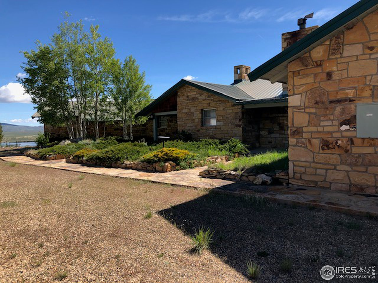 652 County Road 4, Cowdrey, CO 80434 | RealEstate com