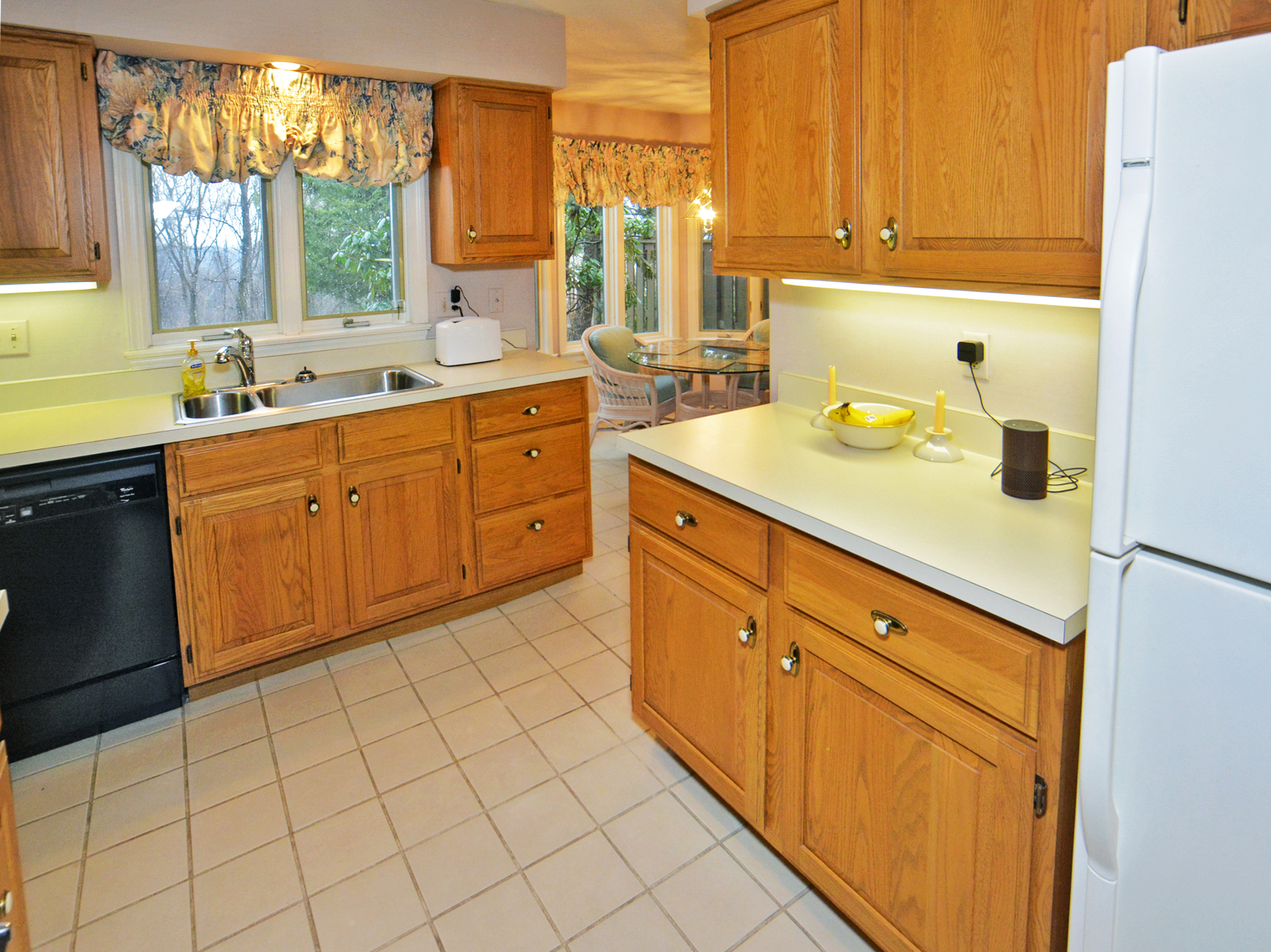 152 Shadow Ridge Dr, Pittsburgh, PA 15238   RealEstate.com