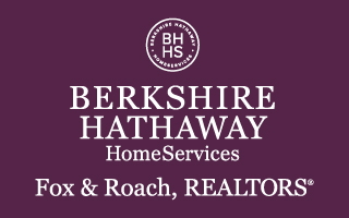 BHHS Fox & Roach - Princeton Home Marketing Center