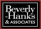 Beverly-Hanks Hendersonville