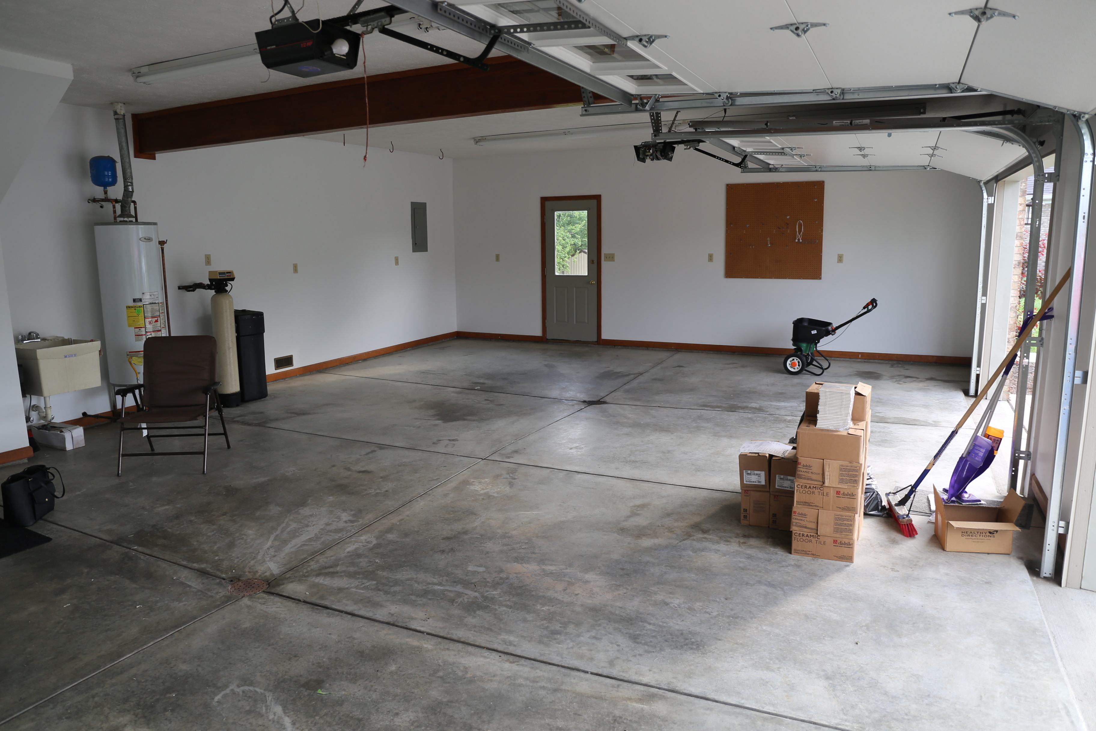 N Mann Rd Mooresville IN RealEstatecom - Daltile indianapolis indiana
