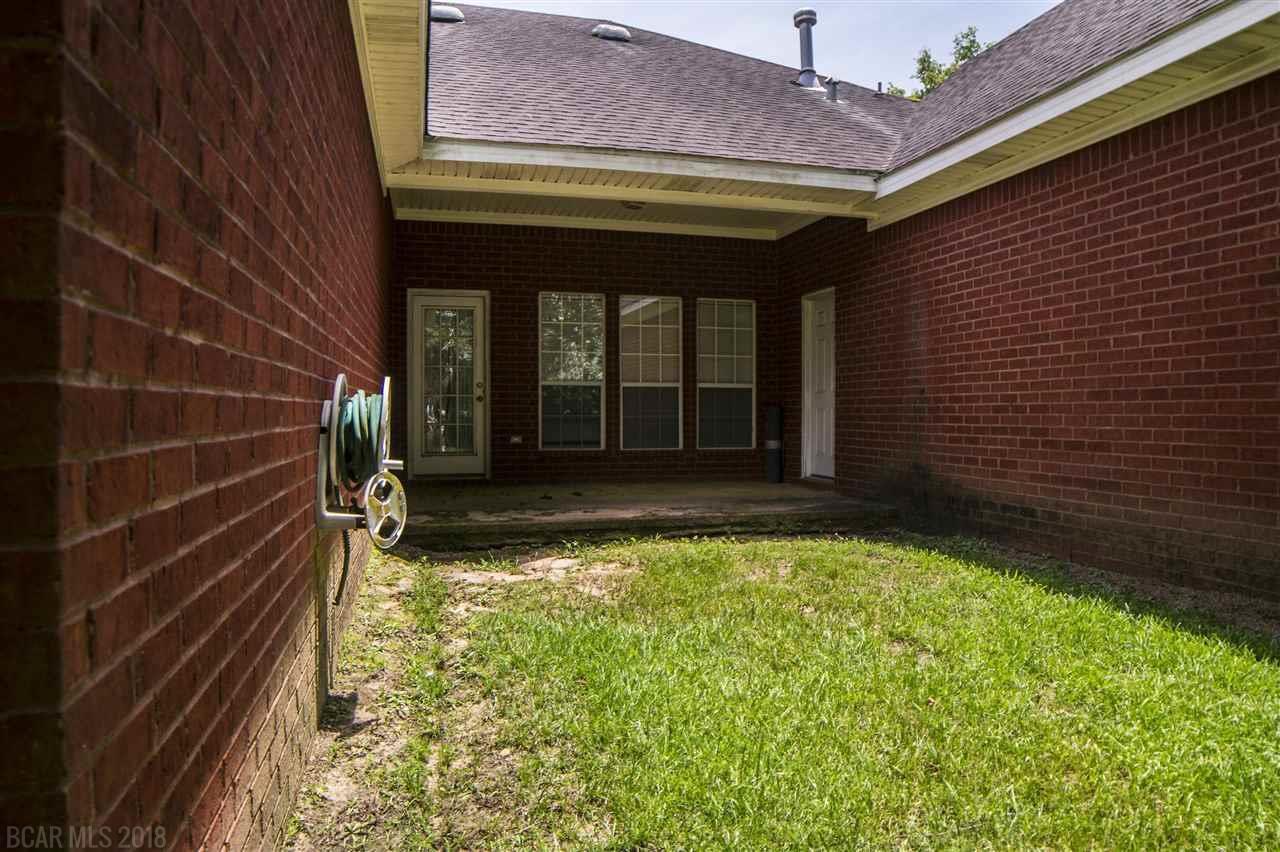 3409 Peyton Ct, Mobile, AL 36695 | RealEstate.com