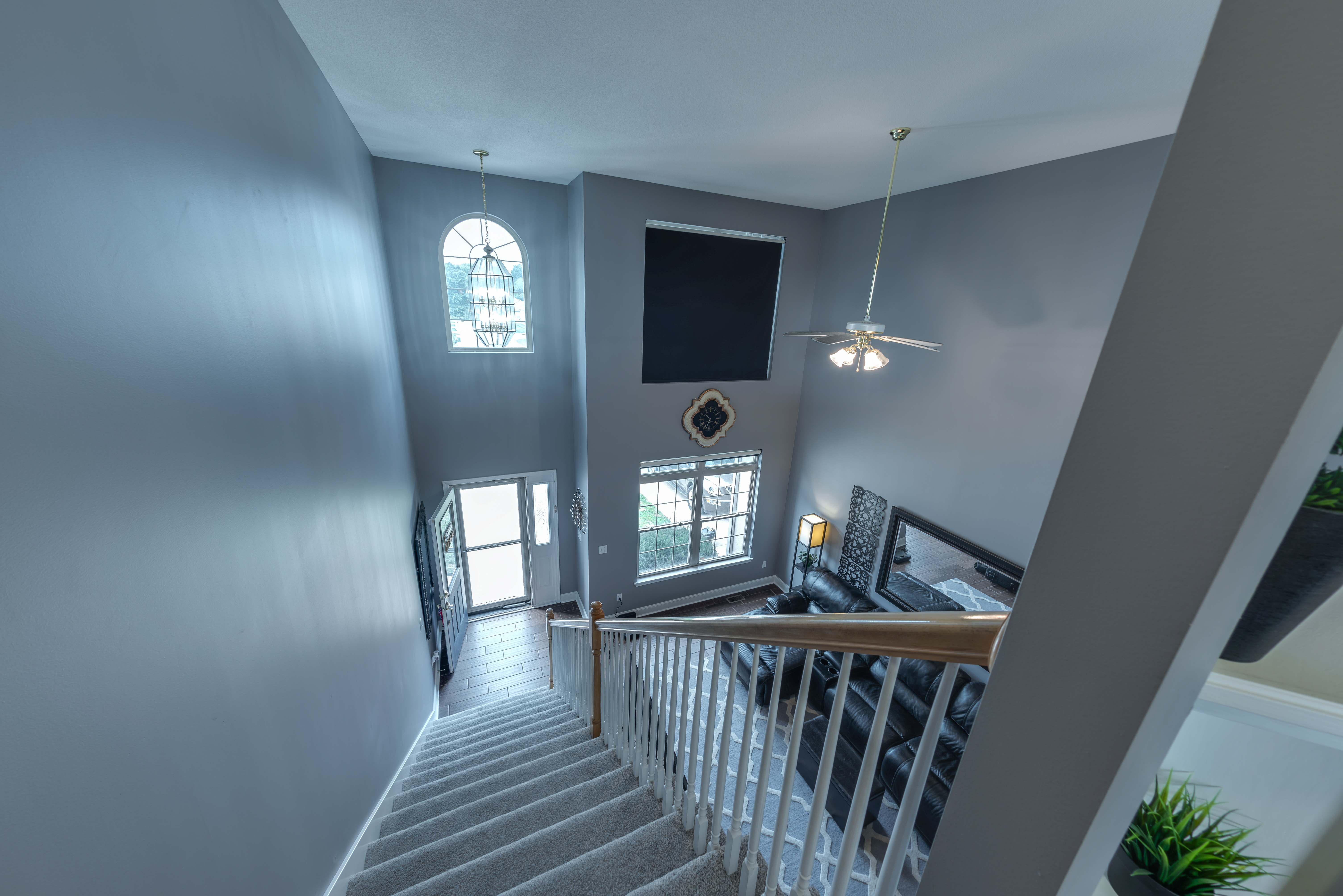 1320 Fawn Ln, Warrensburg, MO 64093 | RealEstate.com