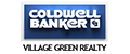 Coldwell Banker Village Green K