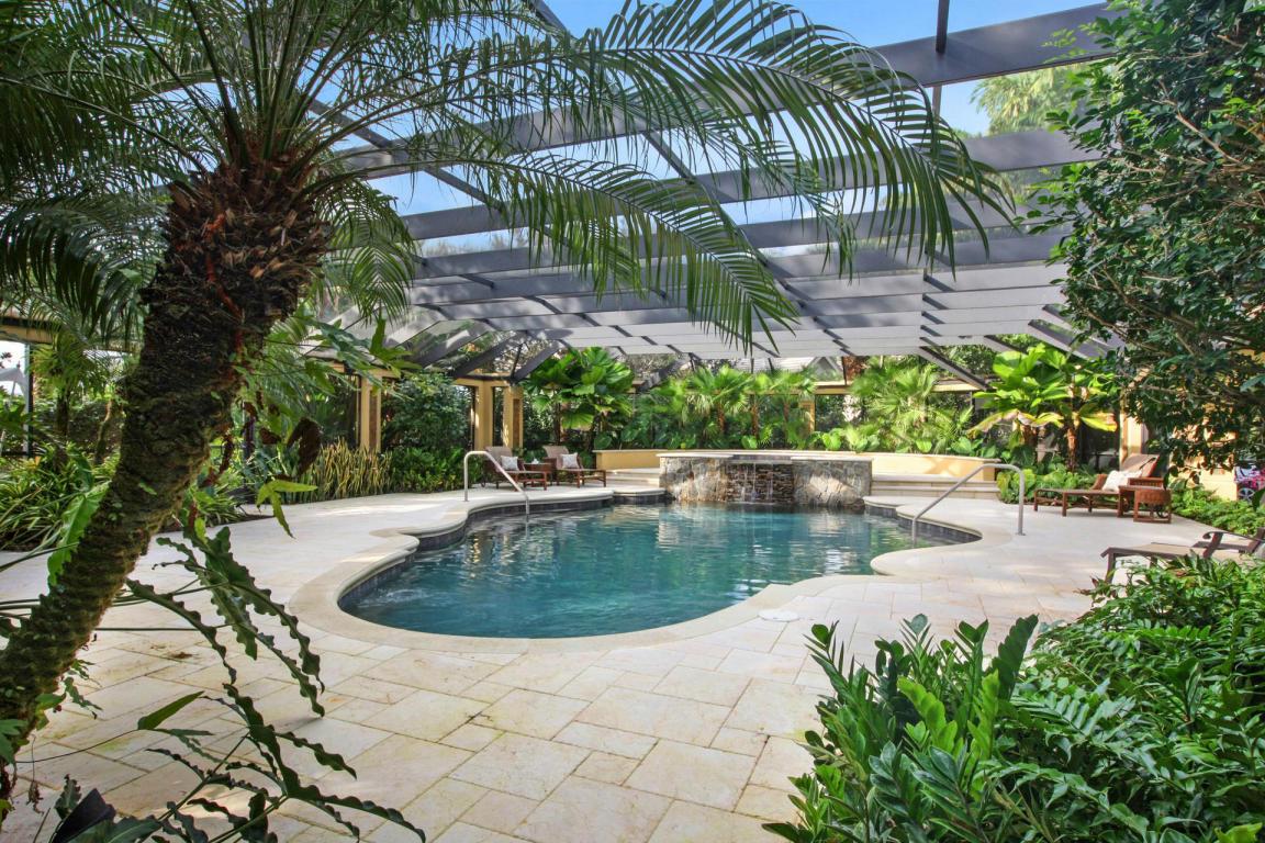 Cool Holy Smokes Palm Beach Gardens Contemporary - Beautiful Garden ...