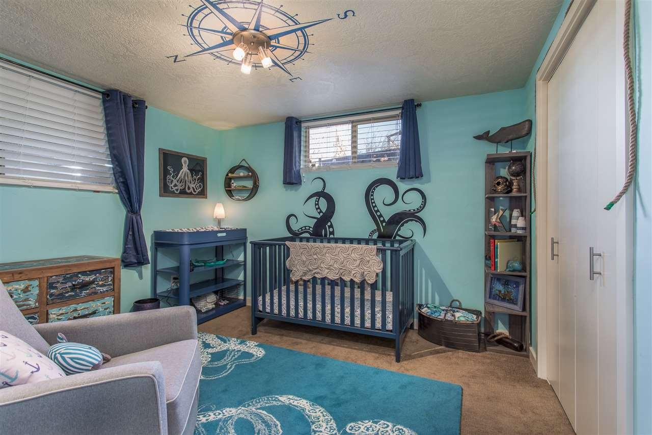 1779 N Mockbee Pl, Boise, ID 83702   RealEstate.com