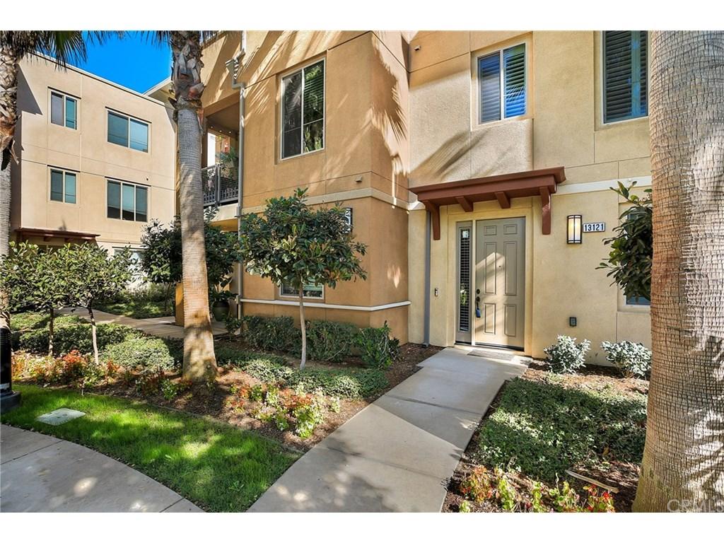 13121 Mendocino Ln, Garden Grove, CA 92843 | RealEstate.com