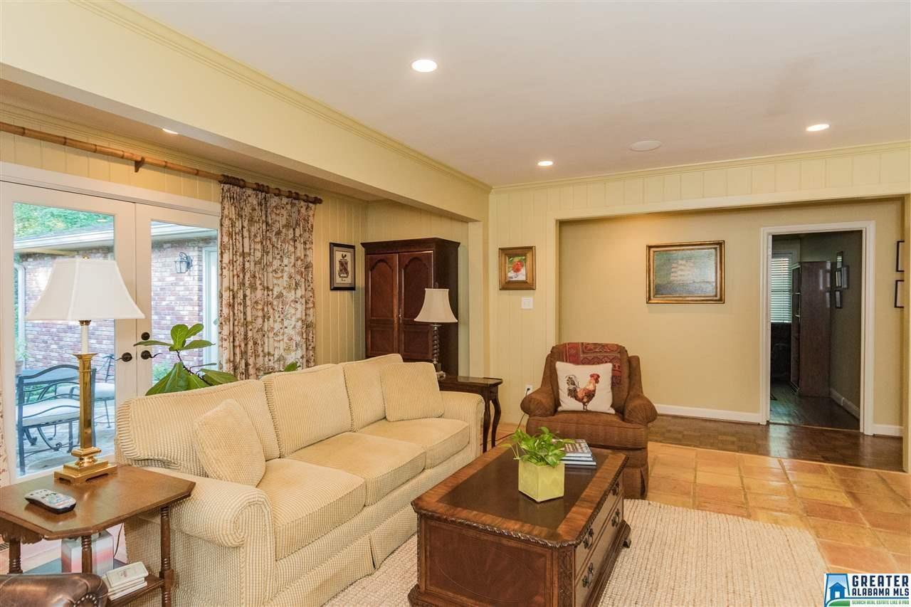 3835 Redmont Rd #1, Birmingham, AL 35213 | RealEstate.com