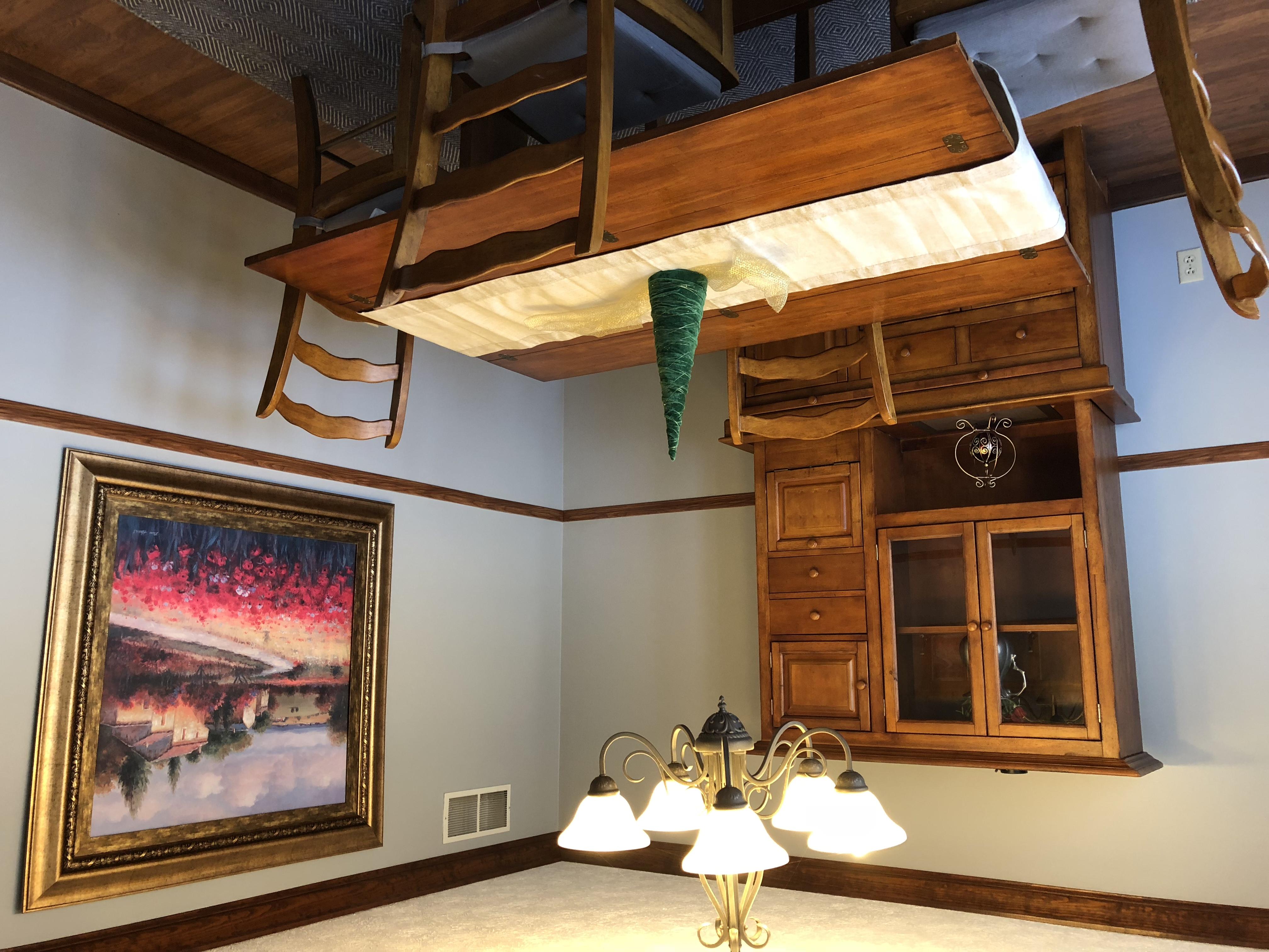 964 Breckenridge Dr, Richmond, IN 47374 | RealEstate.com