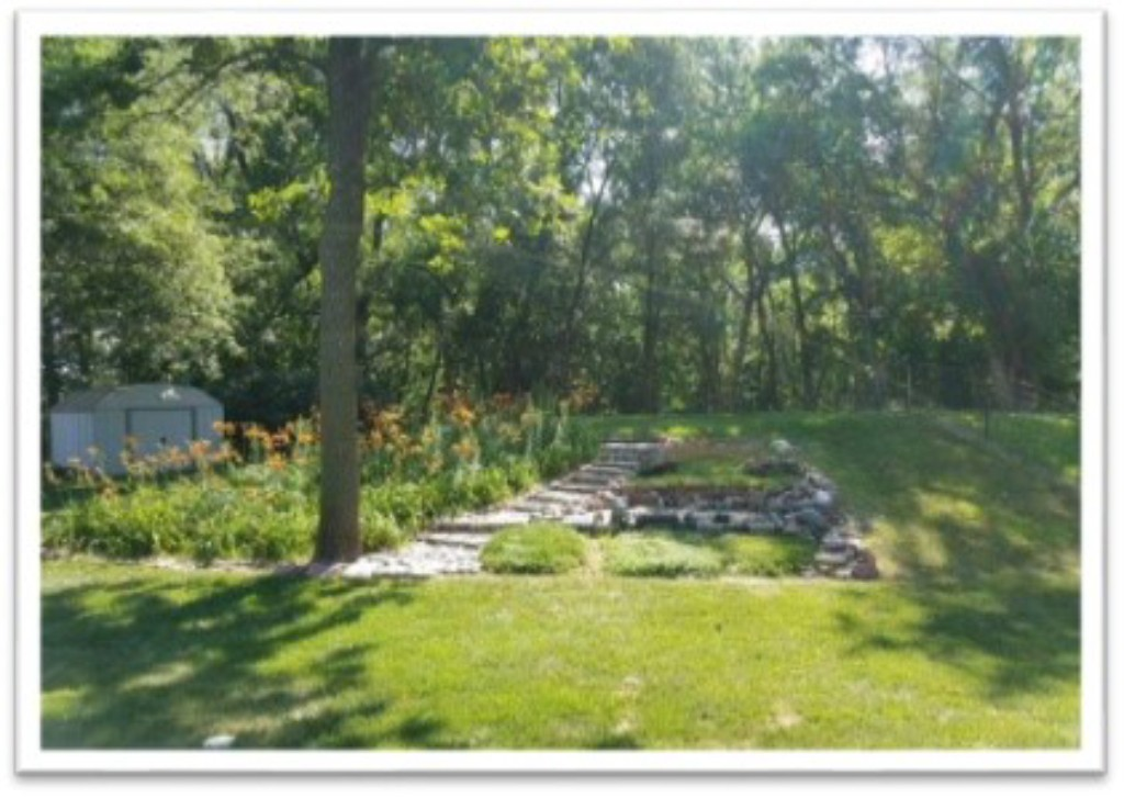 3112 S Olive St, Sioux City, IA 51106 | RealEstate.com