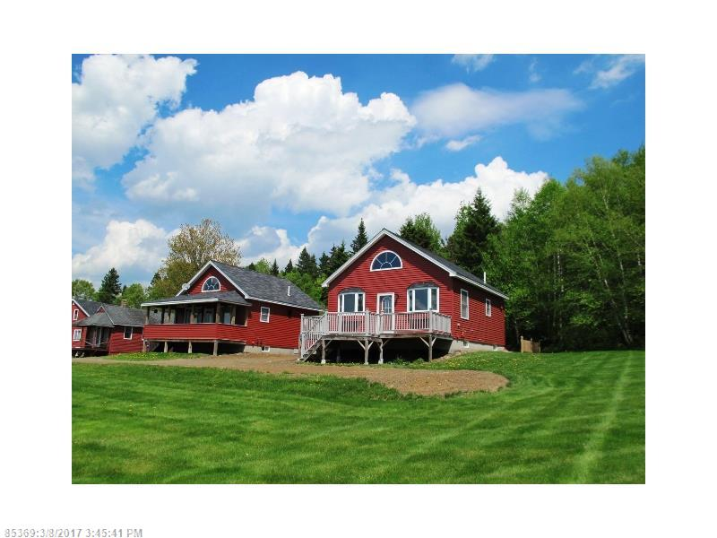 2204 idlewood dr 9 rangeley me 04970 for Maine first time home buyers