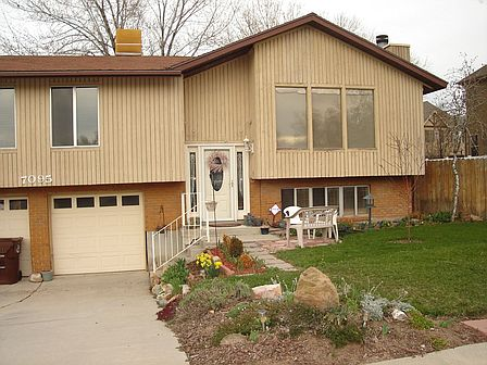 my home for sale by owner